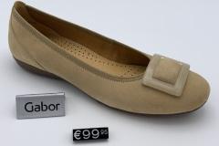 Gabor 03