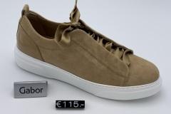 Gabor 04