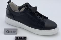 Gabor 05